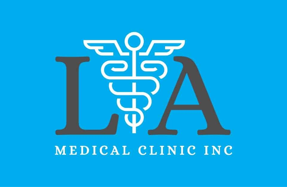 LOS ANGELES MEDICAL CLINIC